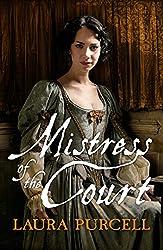 Mistress of the Court (Georgian Queens Book 2)