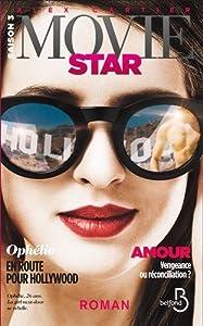 vignette de 'Movie star n° 3<br /> Amour (Alex Cartier)'