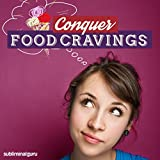 Conquer Food Cravings - Enjoy a Healthy Appetite with Subliminal Messages. Seven powerful recordings, each 10 minutes long, containing thousands of embedded subliminal messages designed to help you reach your goal.    This recording contains the f...