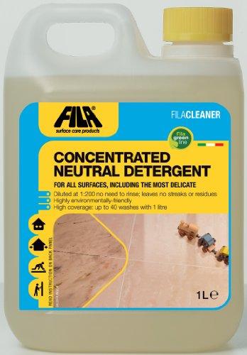 fila-cleaner-1-lt-detergente-universale-per-pavimenti