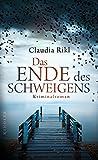 Das Ende des Schweigens - Claudia Rikl