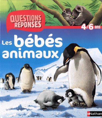 """<a href=""""/node/182566"""">Les bébés animaux</a>"""