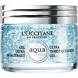L'Occitane Aqua Thirst-Quench Gel, 50ml