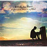 A Bad Wind Blows In My Heart [VINYL]