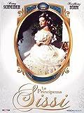 La Principessa Sissi (Dvd)