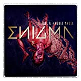 Enigma: The Fall Of A Rebel Angel [CD] -