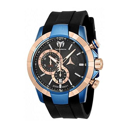 technomarine-mens-uf6-45mm-black-silicone-band-steel-case-sapphire-crystal-quartz-analog-watch-tm-61
