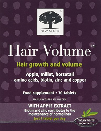 new-nordic-hair-volume-pack-of-30-tablets