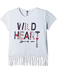 612 League Girls' T-Shirt