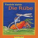 Cassetten (Tonträger), Die Rübe, 1 Cassette