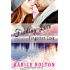 Finding Love in Forgotten Cove (Island County Series Book 1) (English Edition)