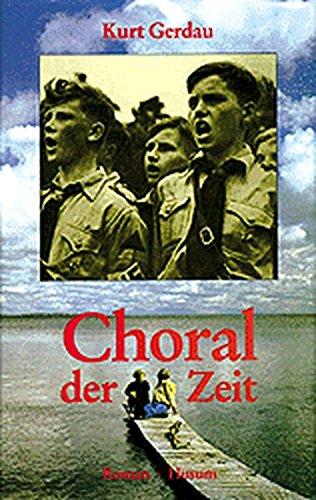 choral-der-zeit