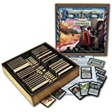 Devir - Dominion Intriga, juego de mesa (BGIN)