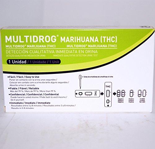 multidrog-marijuana-thc