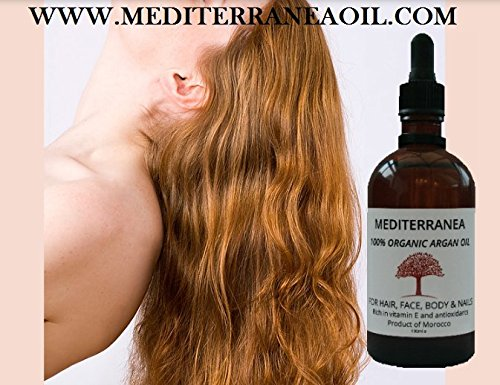 aceite-de-argan-para-el-cabello-la-cara-la-piel-y-las-unas-aceite-virgen-de-marruecos-100-puro-organ