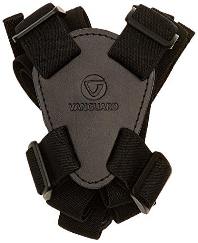 fernglas tragegurt Vanguard Fernglas-Schultergurt