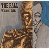 Wise Ol' Man (Limited Edition 12'' Minilp) [Vinyl Single]