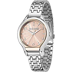 51hGrW81v L. AC UL250 SR250,250  - Migliori orologi di marca in offerta su Amazon sconti 70%