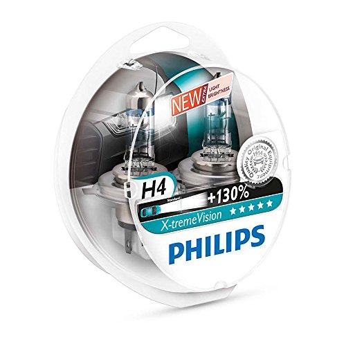 philips-12342xvs2-luci-per-faro-anteriore-x-treme-vision-100-h4-set-da-2