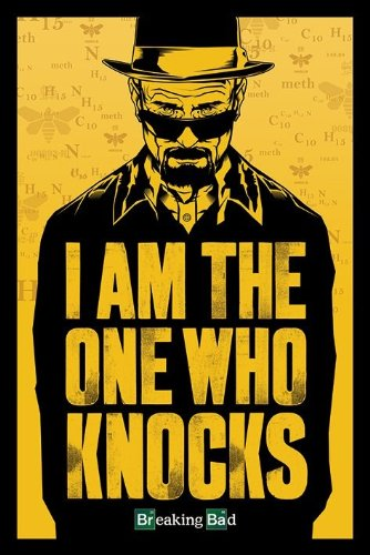 breaking-bad-poster-i-am-the-one-who-knocks-61cm-x-915cm