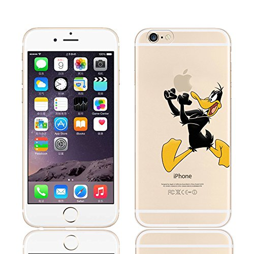 fur-ipod-touch-5-5-generation-ultimate-cute-cartoon-transparent-ultra-thin-case-cover-schutzhulle-ko