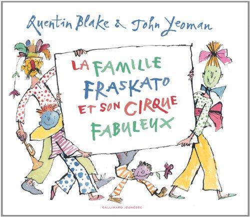 "<a href=""/node/150792"">la famille Fraskato et son cirque fabuleux</a>"