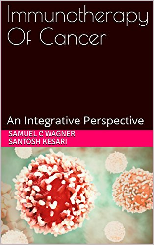 immunotherapy-of-cancer-an-integrative-perspective-english-edition