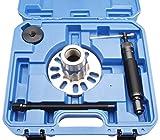 Hydraulik Radnaben Abzieher Hydraulischer Antriebswellen Ausdrücker 10 To