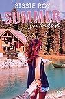 Summer Paradise, tome 2 par Roy