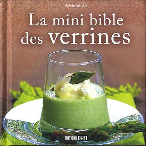 """<a href=""""/node/58277"""">La mini bible des verrines</a>"""