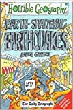 Earth-shattering Erathquakes