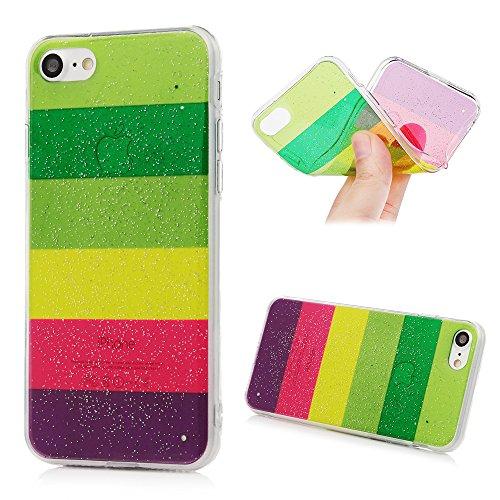 kasos-coque-pour-iphone-7-47-etui-housse-transparent-liquide-paillette-brillante-coque-en-tpu-silico