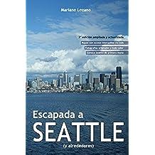 Escapada a Seattle