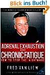Adrenal Exhaustion and Chronic Fatigu...