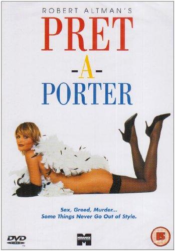 pret-a-porter-reino-unido-dvd