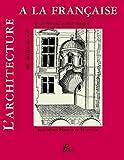 ISBN 2708409603