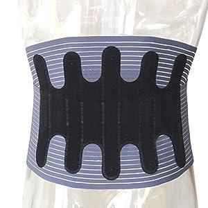 Einstellbare Lendenwirbelsäule Rückenstütze Vier Jahreszeiten Warme Stahlgürtel Heiße Gesundheit Druck Lordosenstütze Gürtel Für Rückenschmerzen Erleichterung