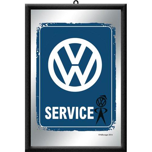 nostalgic-art-80730-volkswagen-vw-service-spiegel