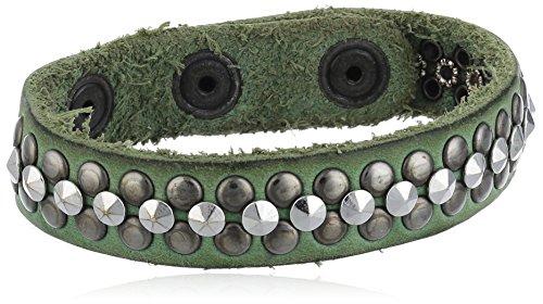 mgm-braccialetto-verde-grun-grun-12-taglia-unica