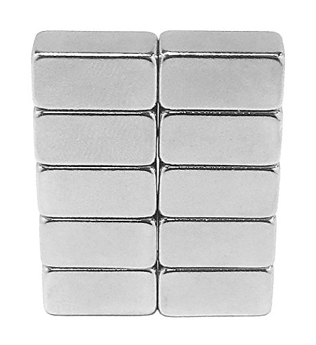 totalelement-127-x-64-x-64-mm-neodymium-rare-earth-bar-magnets-n48-10-pack