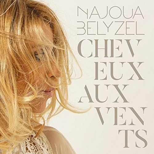 Cheveux aux vents (Radio Edit)