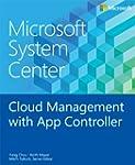 Microsoft System Center Cloud Managem...