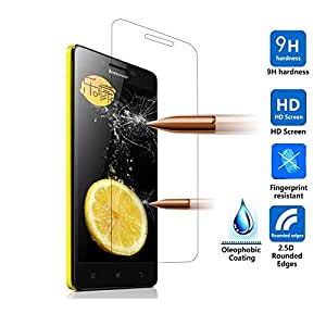 Tempered Glass Screen Protector for Lenovo A7000