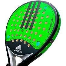 Pala Adidas X-Treme LTD Green 2018
