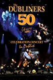 The Dubliners  50 Years [DVD]