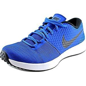 51hH1iGYX2L. SS300  - Nike Men's Zoom Speed Tr2 Gymnastics Shoes