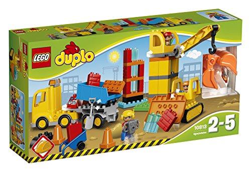 lego-duplo-town-gran-proyecto-de-construccion-10813