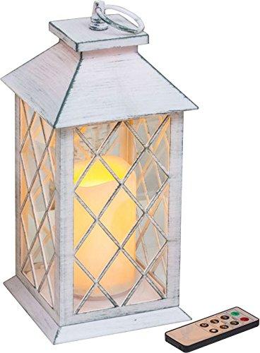 Farol LED c/Cand.B/O Intern