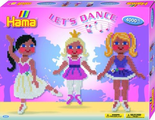 hama-lets-dance-kit-para-crear-dibujos-con-cuentas-diseno-de-bailarinas