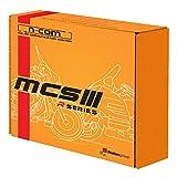 Nolan N-Com MCS III für N100-5 / N104 / N87 / N44 / N40-5 / N40 Kit Harley Davidson